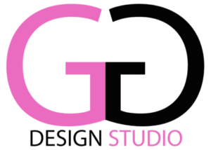 Graphics Gurl Design Studio